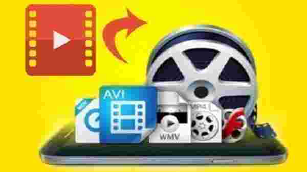 How To Choose A Video Converter?