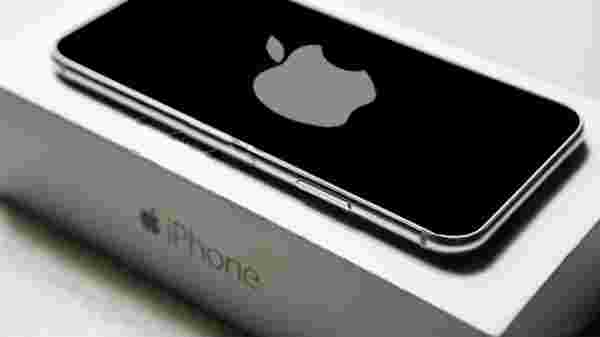 Factors To Check Before Buying Used Apple iPhone