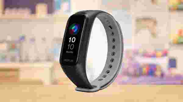 Smartbands to Buy Under Rs. 3,000