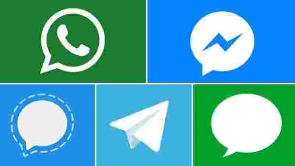 WhatsApp Vs Telegram: Which Is Better?