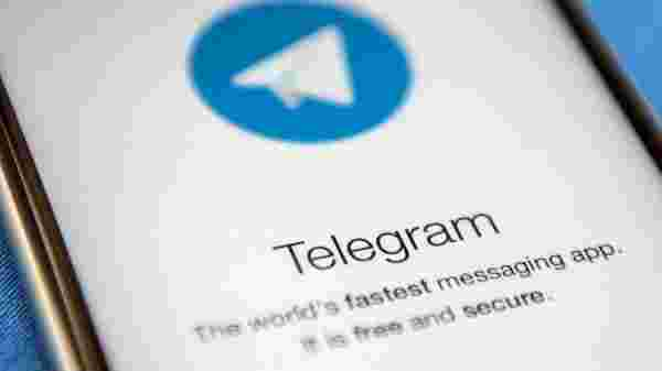 WhatsApp Or Telegram: Media Compression