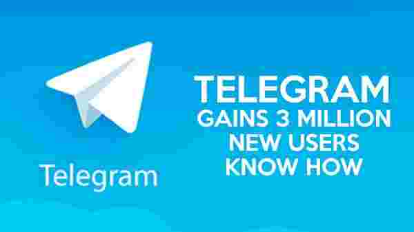Is Telegram Safe To Use?