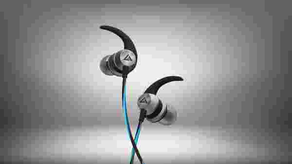 Boult Audio BassBuds X1 in-Ear Wired Earphones ( 13,895 ratings)
