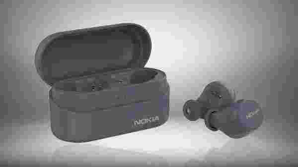 10% Off On Nokia Power Earbuds Lite