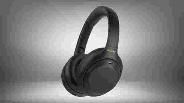 3% Off On Sony WH-1000XM4