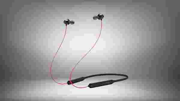 9% Off On OnePlus Bullets Wireless Z Bass Edition