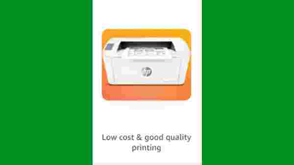 Discount Offer On Low-Cost & Good Quality Printers