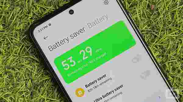 Poco X3 Pro Battery Life, Charging & Connectivity