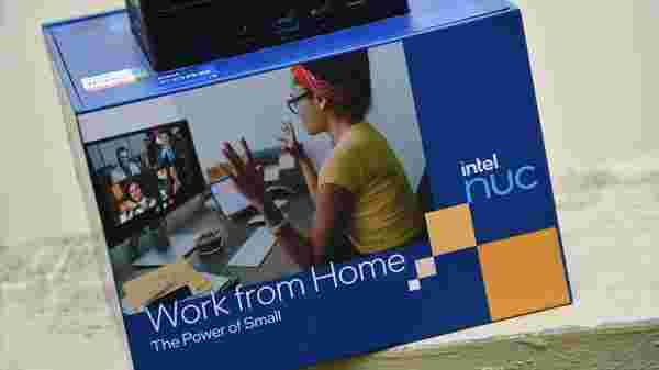 Made For Work From Home And Learn From Home