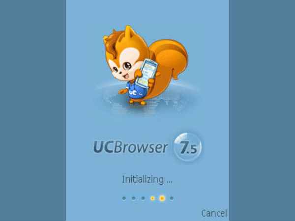 UC Browser 9 7 Beta for Android Officially Available for