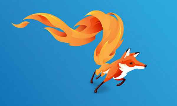 Firefox OS Guide: Top 10 Essential Apps You Should Download