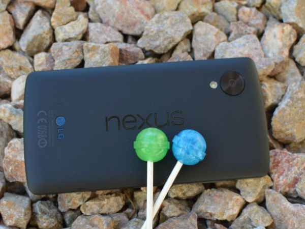 How To Manually Download And Install Android 5 1 1 Lollipop