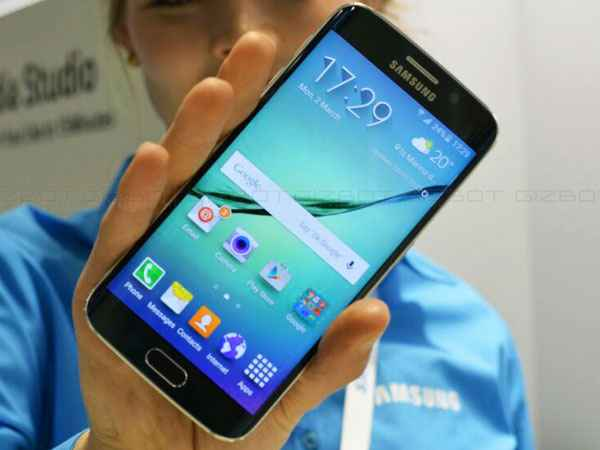 How to Update Samsung Galaxy S6 Edge G925T to Android 5 1 1