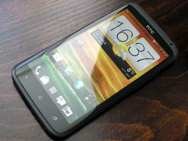 How to Update HTC One X to Android 5 1 1 Lollipop With