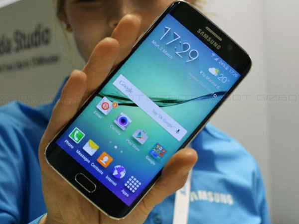 How to Update Samsung Galaxy S6 Edge to Android 5 1 1