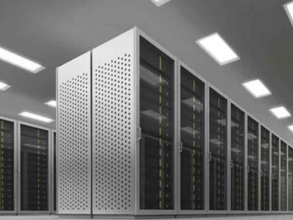 New quantum computing systems for Google, NASA - Gizbot News