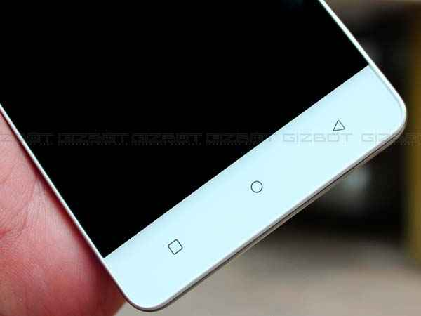 Gionee F103 Review: The Thin, 4G Enabled and Affordable