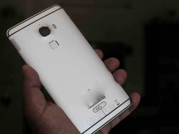 LeEco Le Max: 10 Tips and Tricks to Improve your Experience