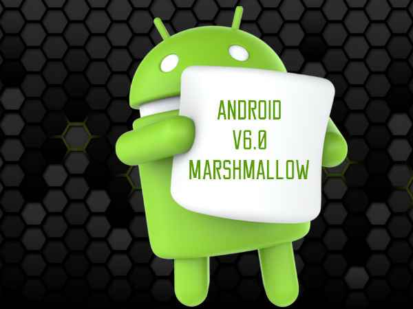 List of Top 10 Upcoming Smartphones launches with Android