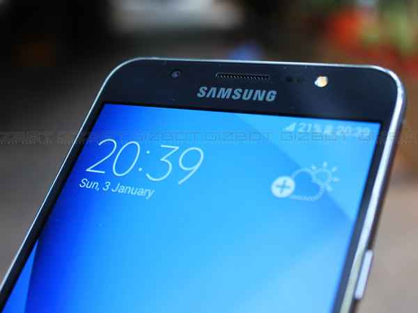 7 Useful Tips & Tricks to Improve Samsung Galaxy J7 Battery
