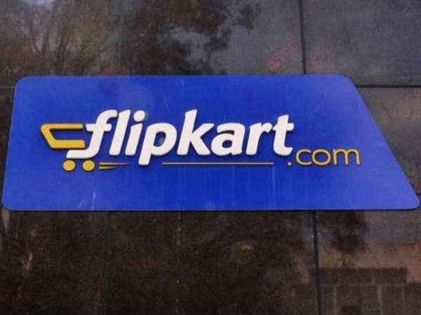 Image result for flipkart sports store