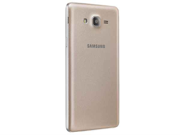 Samsung Galaxy On7 Pro Vs Xiaomi Redmi Note 3: China's Apple