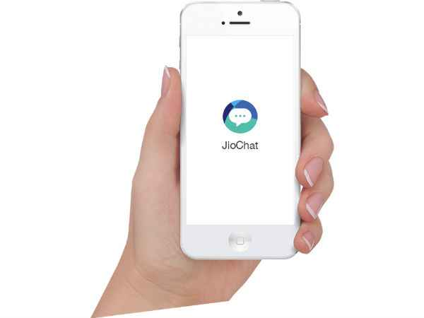 These 4 Simple Steps Will Let You Clear the JioChat History