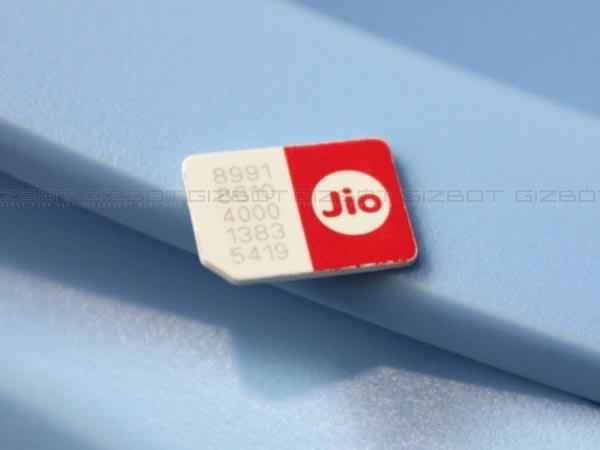 How to Fix Reliance Jio Calling Issues [All Possible Ways