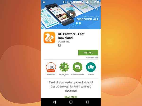 Here's A Trick to Increase the Poor Reliance Jio 4G Download