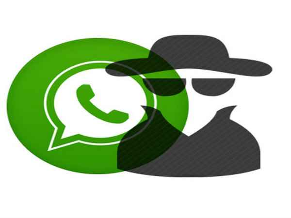 How to Spy on Someone's WhatsApp Last Seen Even If Its