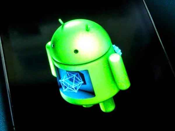 3 Easy Tricks to Crack Android Mobile Password or Pattern Lock
