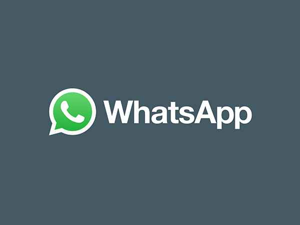 """Here's a Fix to WhatsApp """"Unable to Connect to the Internet"""