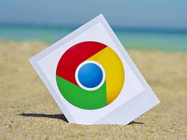 4 Easy Ways to Prevent Google Chrome from Closing All the