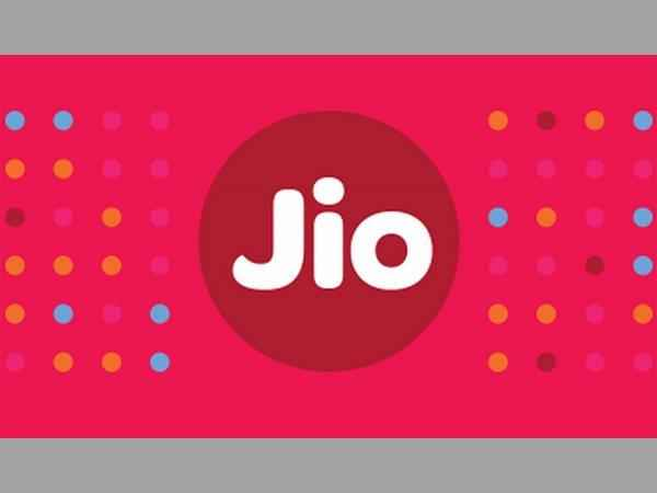 How to Make Free Conference Calls Using Reliance Jio SIM to