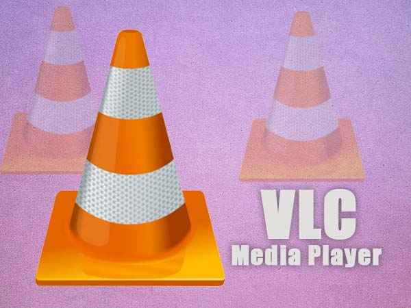 5 Easy Steps to Compress Large Video Files with VLC Media