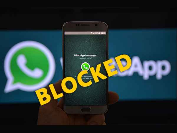Here's How You Can Block WhatsApp Calls [3 Simple Steps