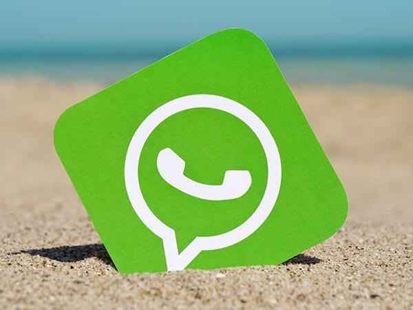 Here's the Reason Why WhatsApp Shows a Blurred Pic or Video