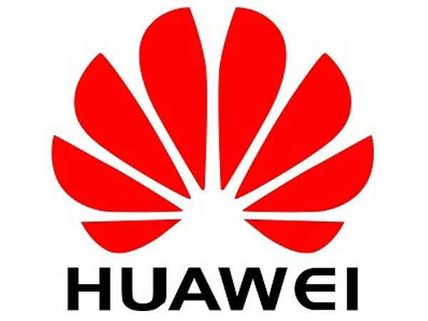 Check Out the List of Huawei Smartphones Launched in 2016