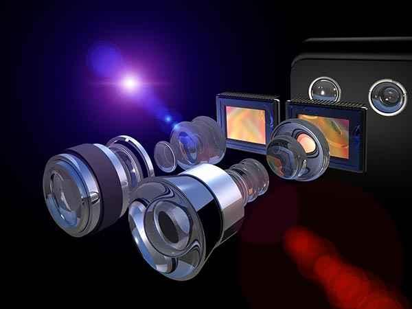Why Dual Camera Lens Setup on Smartphones Has Become A Trend