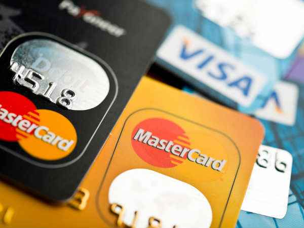Mastercard, CAIT launch pan-India campaign to promote