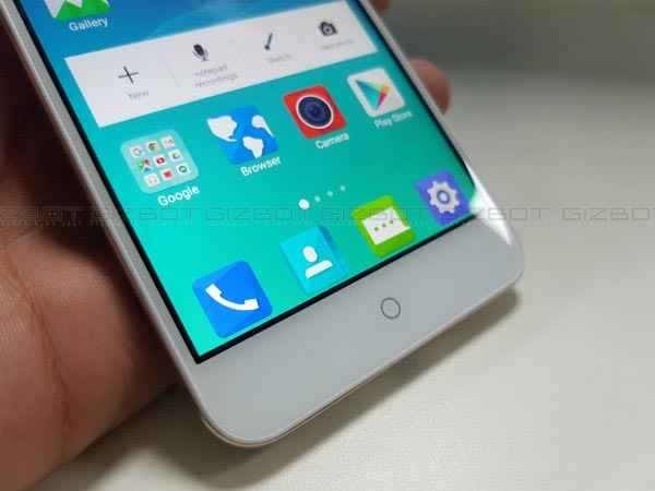 ZTE Blade A2 Plus Review: It solves the battery problems and