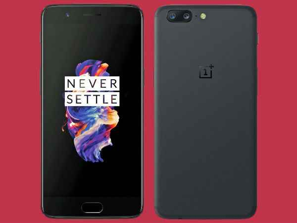 Amazon And Flipkart Day 2 Offers On Iphone 7 Oneplus 5 Redmi Note 4 Apple Ipad And More Gizbot News