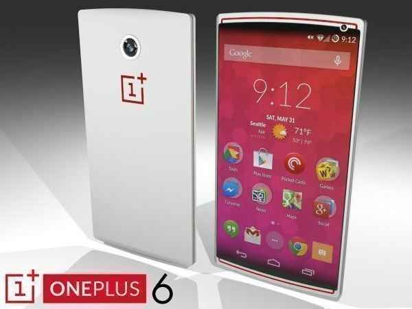 Upcoming China smartphones/Mobiles Expecting to launch in