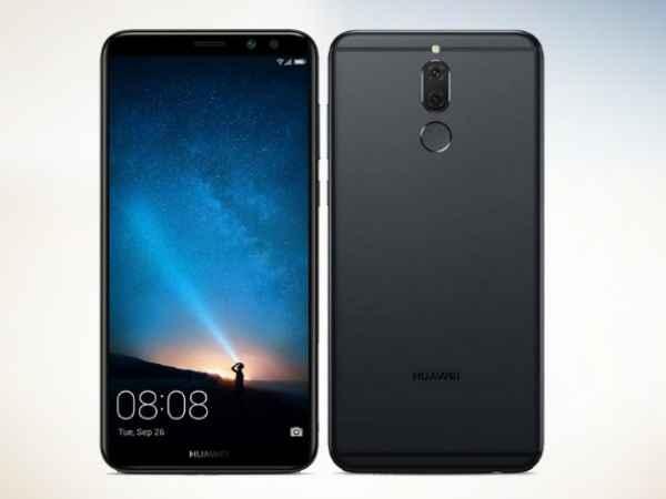Best smartphones between Rs 15,000 to Rs 20,000 buy in India