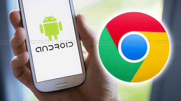 How you can install Chrome extensions on Android? - Gizbot News