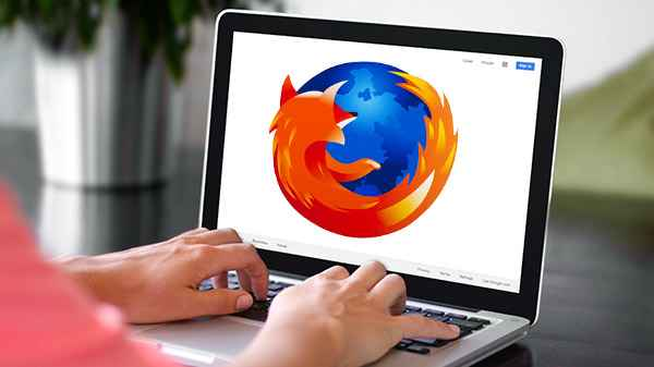 Google Chrome and Mozilla Firefox are reportedly leaking