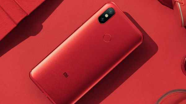 Xiaomi Redmi 5A flash sale at 12 pm: Price, offers and specs