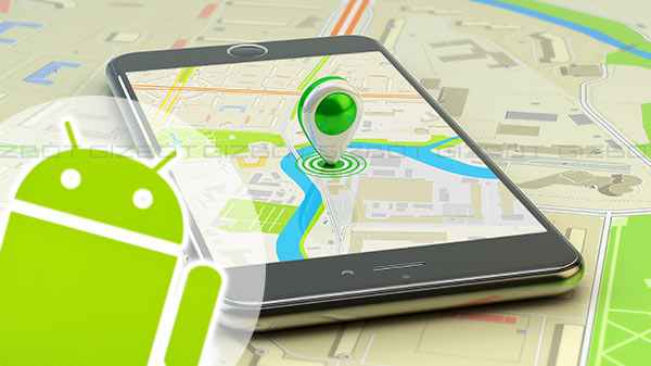 How to clear Google Maps search and location history on ... Google Clear Map on waze maps, aeronautical maps, stanford university maps, bing maps, topographic maps, road map usa states maps, search maps, goolge maps, ipad maps, gogole maps, googlr maps, googie maps, iphone maps, msn maps, android maps, aerial maps, online maps, amazon fire phone maps, microsoft maps, gppgle maps,