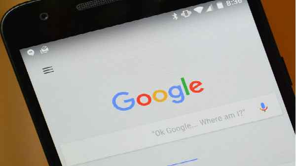 Google might soon acquire India-based startup Where Is My