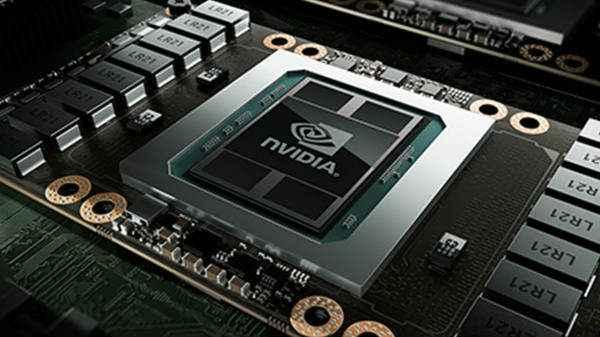 NVIDIA unveils Qudro GPUs based on Turing architecture